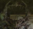 Guard of Fafnir