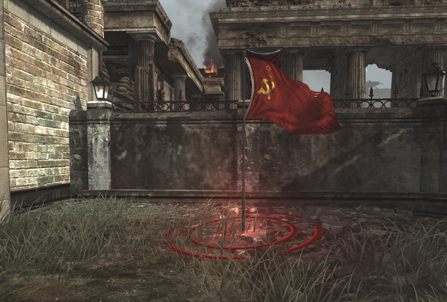 File:Red Army control point.png