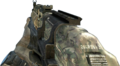 AK-47 Multicam MW3.png