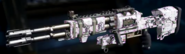 DBSR-50 Gunsmith Model Battle Camouflage BO3.png