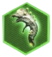 Gateworm Icon BO3