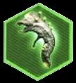 Gateworm Icon BO3.png