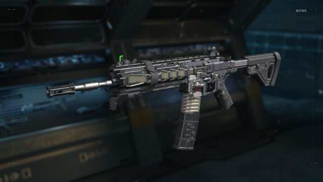 File:ICR-1 extended mag BO3.png