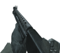 W1200 Cocking CoD4.png