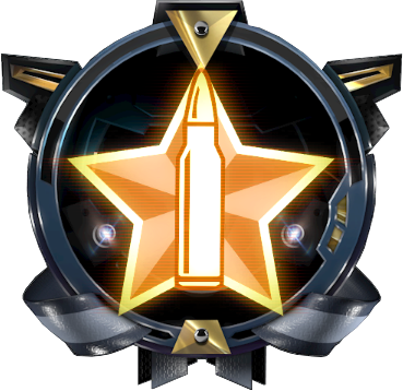 File:Wipeout Medal BO3.png