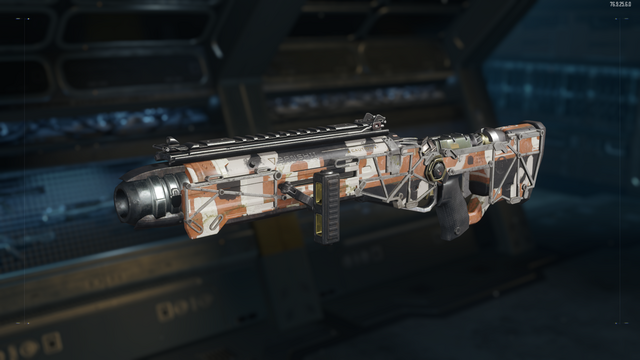 File:Banshii Gunsmith Model 6 Speed Camouflage BO3.png
