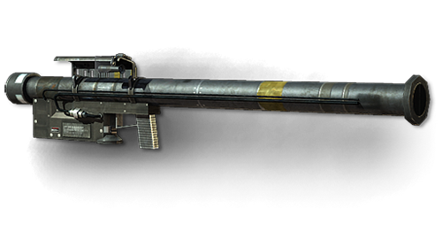 File:FIM-92 Stinger icon MW3.png