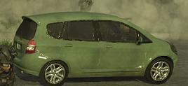 File:Honda? Fit MW2.JPG