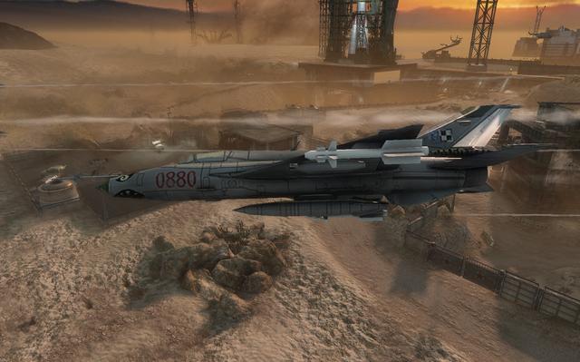 File:MiG-21 2 Executive Order BO.png