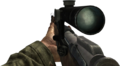 Mosin-Nagant Sniper Scope WaW.png