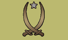File:OpFor Gold.png