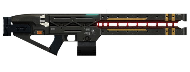 File:Personal RoachForce141 RailGun-GTAV.png