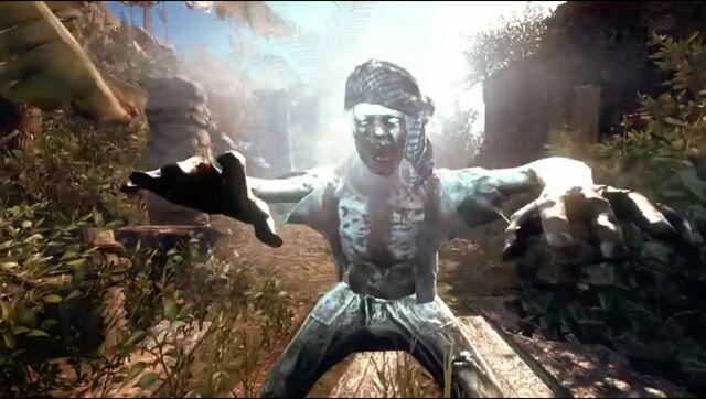 File:Shangri-La Zombie BO.jpg