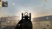 Survival Mode Screenshot 16