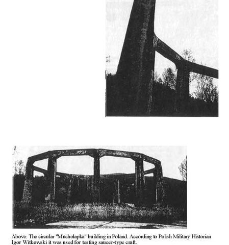 File:UFO test structure.jpg