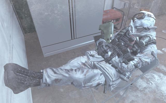 File:Ultranationalist sleeping Cliffhanger MW2.png