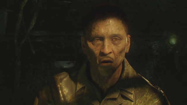 File:WWII Takeo Standing Up BO3.png
