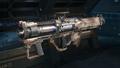 XM-53 Gunsmith Model Heat Stroke Camouflage BO3.png