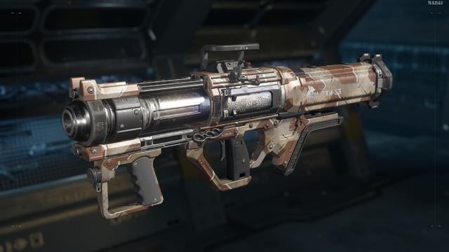 File:XM-53 Gunsmith Model Heat Stroke Camouflage BO3.png
