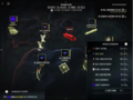 COD AW (app) Battle View - Full View.png