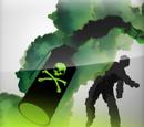 Danger Close (Modern Warfare 3 achievement)