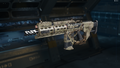 HVK-30 Gunsmith Model Woodlums Camouflage BO3.png