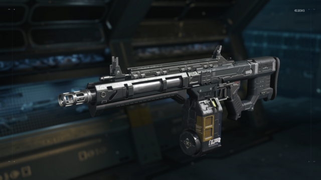 File:Haymaker 12 Gunsmith model Extended Mags BO3.png