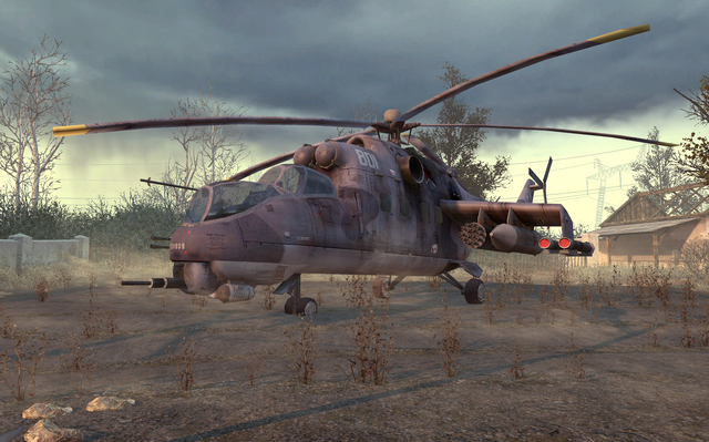 File:Parked Hind in Wasteland.png
