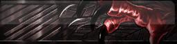 File:Prestige 5 Background BO.png