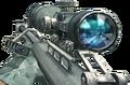 Barrett .50cal CoD4.png