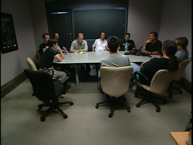 File:CoD2 Special Edition Bonus DVD - The Making of Call of Duty 2 62.png