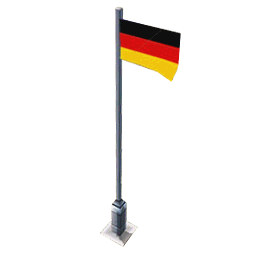 File:Flag 02 Germany menu icon CoDH.png