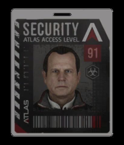 File:Kahn Security Card AW.png