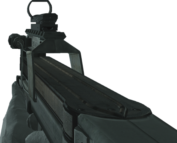 File:P90 Red Dot Sight CoD4.png