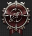 Shadow Catcher Medal BOII.png