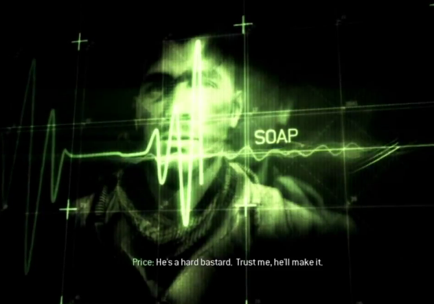 File:Soap mw3.png