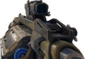 War Machine BO3.png