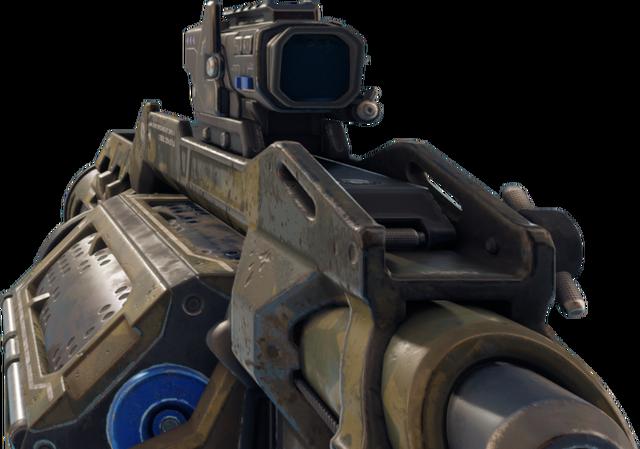 File:War Machine BO3.png
