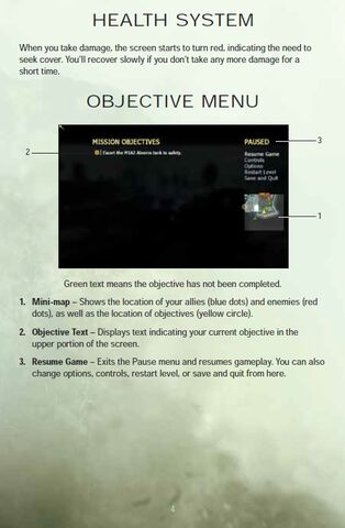 File:Call of Duty Modern Warfare Page 4.jpg