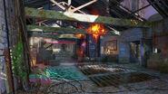 Crisis Warehouse Inside BO