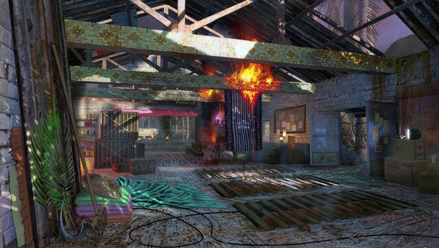 File:Crisis Warehouse Inside BO.jpg