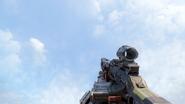 Drakon Recon Sight BO3