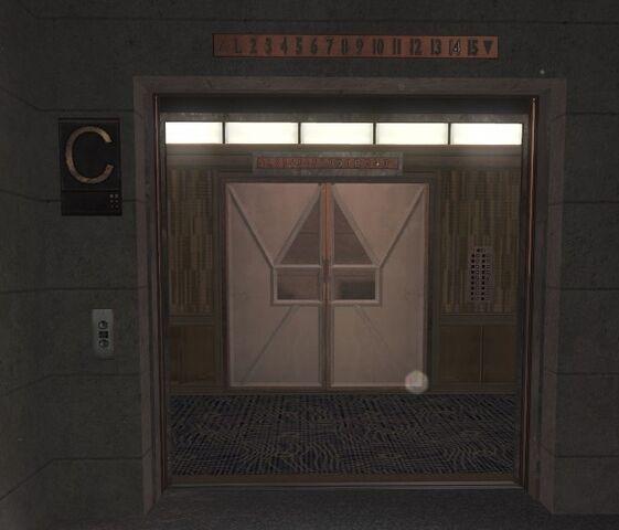 File:Elevator Hotel BO.jpg