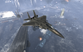 F-15 Eagle top view Hunter Killer MW3.png