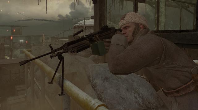 File:M249 BO.png