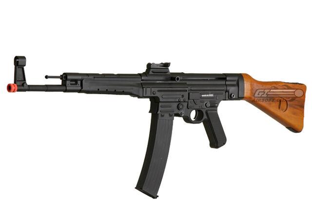 File:Personal Andrewscity My Airsoft Gun.jpeg