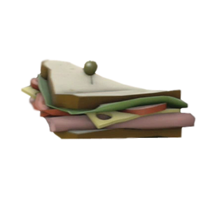 File:Personal TheSandvichOfDoom Sandvich.png