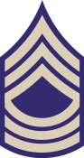 File:US Army WWII MSGT.png