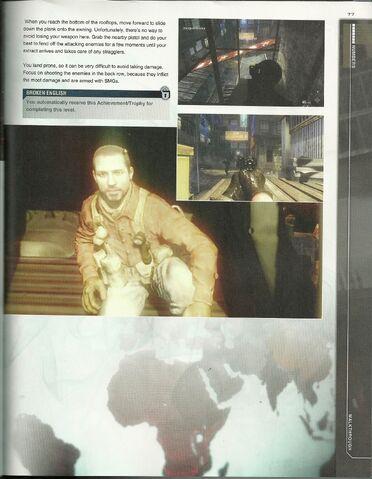 File:CoD-BO Prestige Guide Mission7 Page 10.jpg