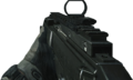 G36C Red Dot Sight MW3.png